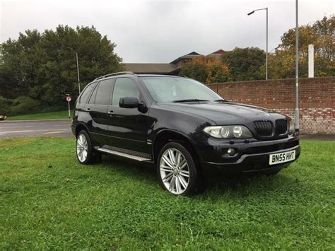 bmw  diesel  sport  portsmouth hampshire gumtree