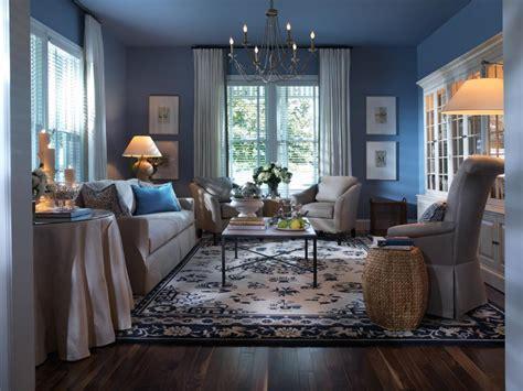 living room designs inspired  zodiac signs hgtv