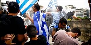 Greek government asks its diplomatic missions to send back ...