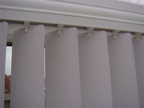 pvc vertical blinds curtains  blinds shop