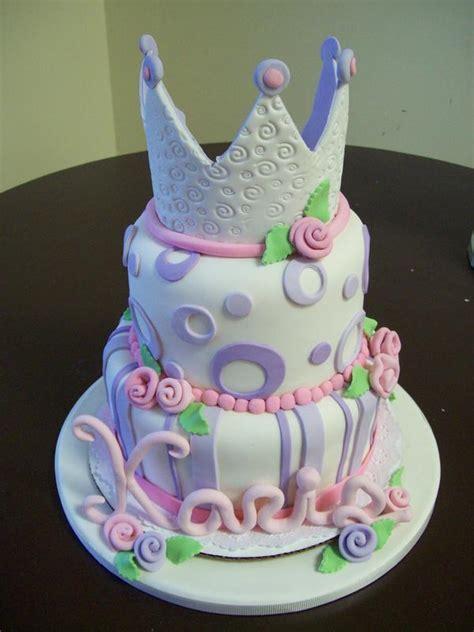 crazy cake designs