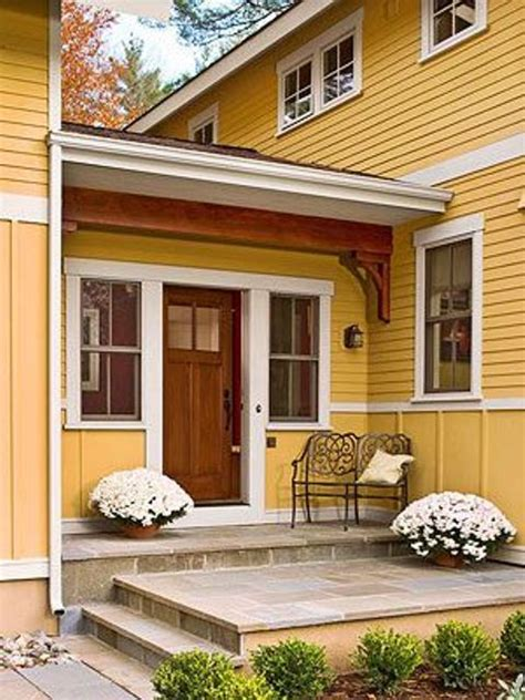 stunning tiny house plans with porches 39 cool small front porch design ideas digsdigs