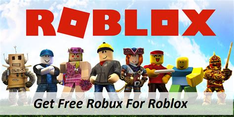 csgo  roblox sensitivity  robux