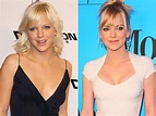 Anna Faris Before and After Plastic Surgery Including Lips ...