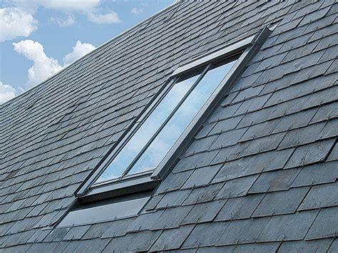 les lucarnes et fen 234 tres de toit r 233 nover sa maison en loire atlantique
