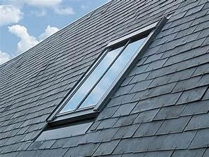Lucarne De Toit Velux : chassis tabati re velux rev tements modernes du toit ~ Melissatoandfro.com Idées de Décoration