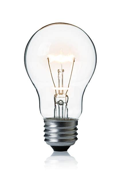 light bulbs unlimited port st lucie royalty free light bulb pictures images and stock photos