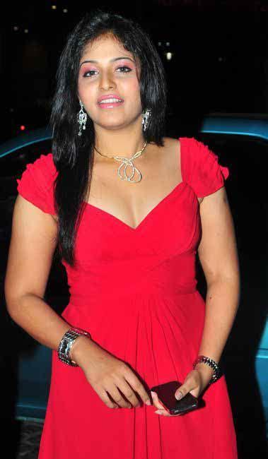 Best match   most recent. Celebrity Exclusive Showcase: Beautiful Mallu Actress ...