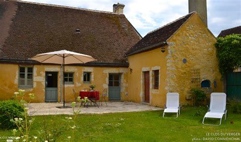Le Clos Du Verger, Une Maison De Village Dans Le Perche, 4
