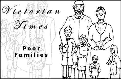 How To Draw A Victorian Boy by The Gallery For Gt Poor Children Working Drawing