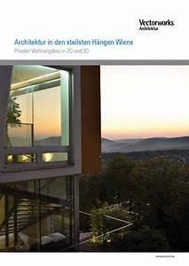 Raumteiler Schrank Beidseitig : raumteiler schrank beidseitig 11 deutsche dekor 2018 online kaufen ~ Orissabook.com Haus und Dekorationen