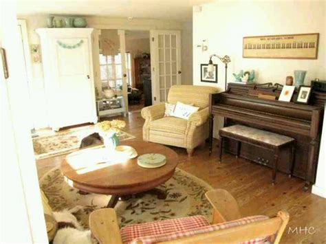 small front room ideas 17 best images about music room ideas on pinterest front rooms french country living room and
