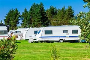 Top 10 Travel Trailer Manufacturers