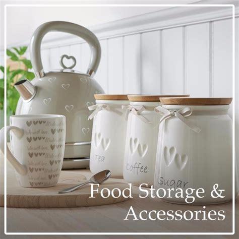 the range kitchen accessories kitchen accessories textiles the range 6088
