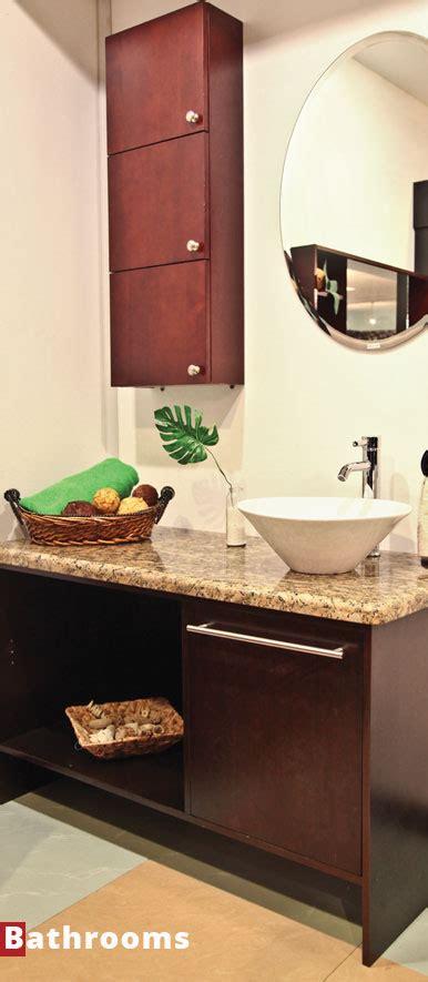panda kitchen and bath panda kitchen and bath cabinets wow