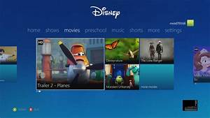 the best of disney comes to xbox 360 xbox wire