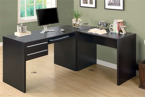 Computer Desks For Small Spaces Toronto by Corner Desks Archives Furtado Furniture