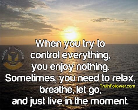 moment deep life quotes