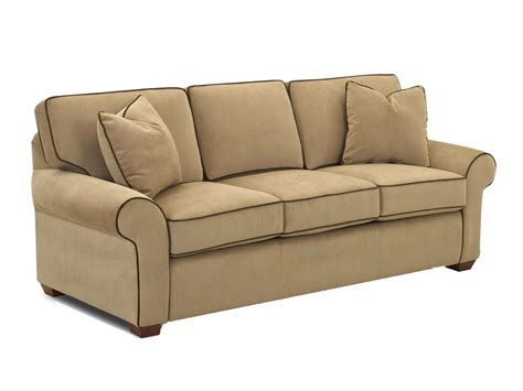 Buy Sofa Set Online- Shopclues.com