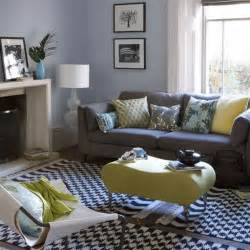 Livingroom Inspiration Oh My Daze Gorgeous Living Room Inspiration Yellow Grey Navy