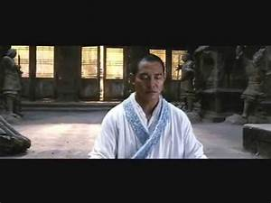 Baddest Fight Scenes EVER! - Jackie Chan vs. Jet Li - YouTube