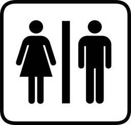 Bathroom Designs Photos Bathroom Logo Clipart Best