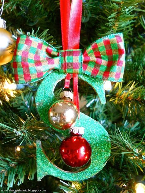 best 25 christmas ornament crafts ideas on pinterest xmas crafts kids christmas crafts and