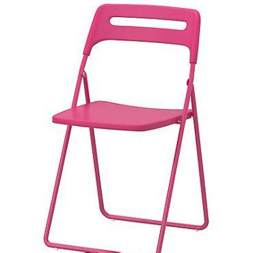 chaise haute pliante ikea chaise pliante ikea