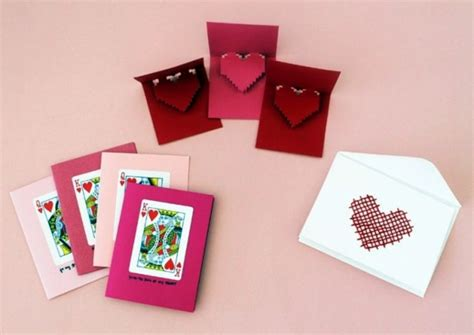diy gifts for s day homemade gifts for valentine s day interior design ideas avso org