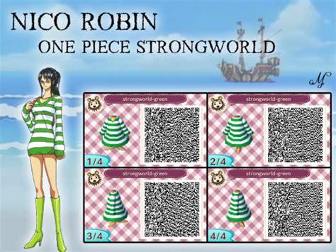 animal crossing qr codes  piece robin google search