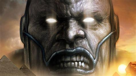 apocalypse  return  marvel comics axis event ign