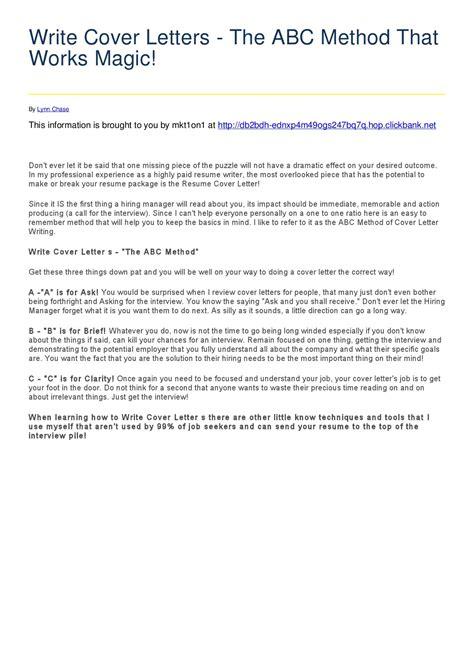 100 writing tips to create or resume writing