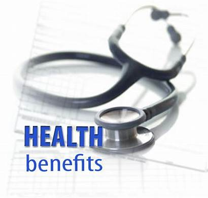 Insurance Health Benefits Medical Important Functions Iphone