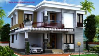 Top Photos Ideas For Homes by Best Home Elevation In India Studio Design Gallery