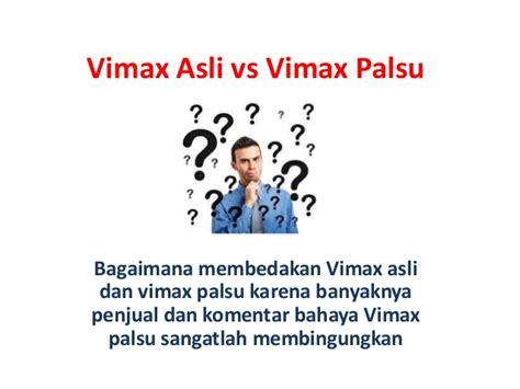 obat vimax jakarta jual vimax asli cod jakarta dedi shop