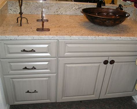 cabinet refinishing kitchen cabinet refinishing summit