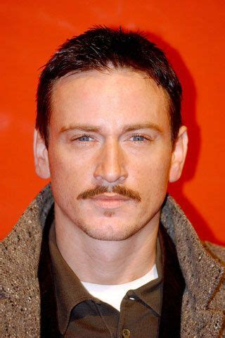 benoit magimel moustache 94 best benoit magimel images on pinterest