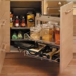 accesoire cuisine accessoire cuisine prix et modèles comprendrechoisir