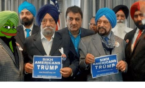 Funny Sikh Memes Of 2016 On Sizzle