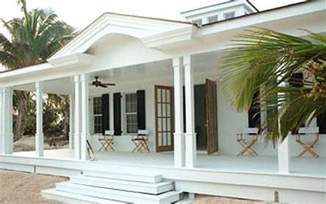 home design bedding style leader india hicks island living