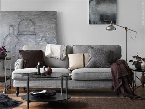 Ikea Küche Inspiration by Hemma Hos Klassikern Ikea Livet Hemma Inspirerande
