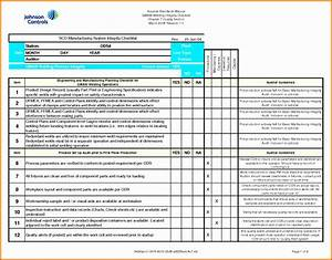 quality control plan template for manufacturing pertaminico With quality control plan template for manufacturing