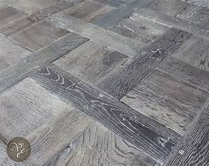 reclaimed oak french parquet french oak flooring french With grey parquet flooring