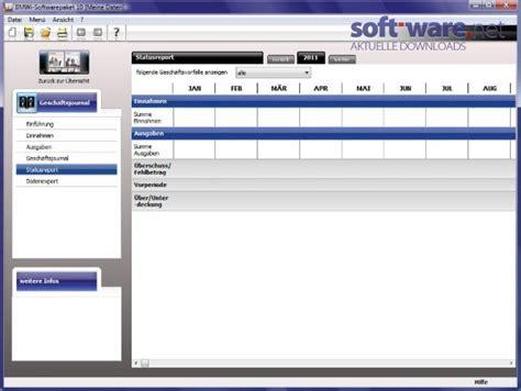 bmwi softwarepaket   windows deutsch bei