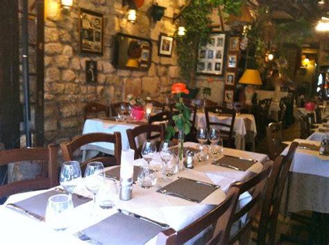 la maison de verlaine la maison de verlaine restaurant avis num 233 ro de t 233 l 233 phone photos tripadvisor