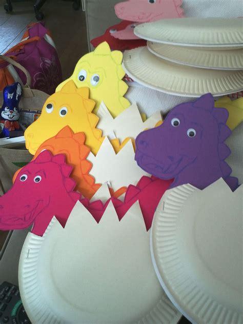 1000 ideas about dinosaur crafts on dinosaur 607 | 8173963a4ec4f77dbc37632ef357d3a1