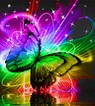 Image result for Wallpaper for Kindle Fire Free Colors