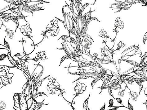 Maritime Motive Zum Ausmalen by Malvorlagen Blumenmotive