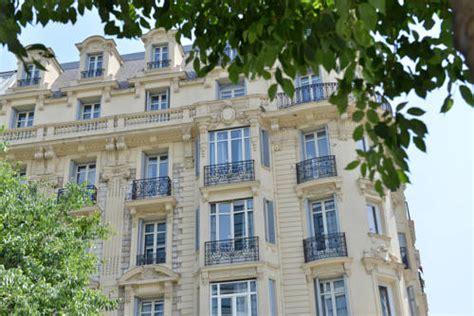 Hotel La Villa Nice Victor Hugo (nice)  Prix, Photos Et Avis