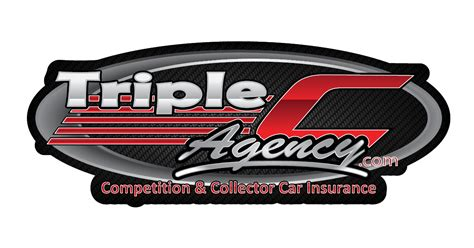 Njm offers auto insurance to all residents in new jersey, pennsylvania and connecticut. Triple A Auto Insurance Payment Phone Number / Best Car ...